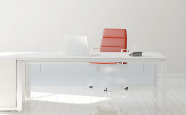 Luxary Office Furniture